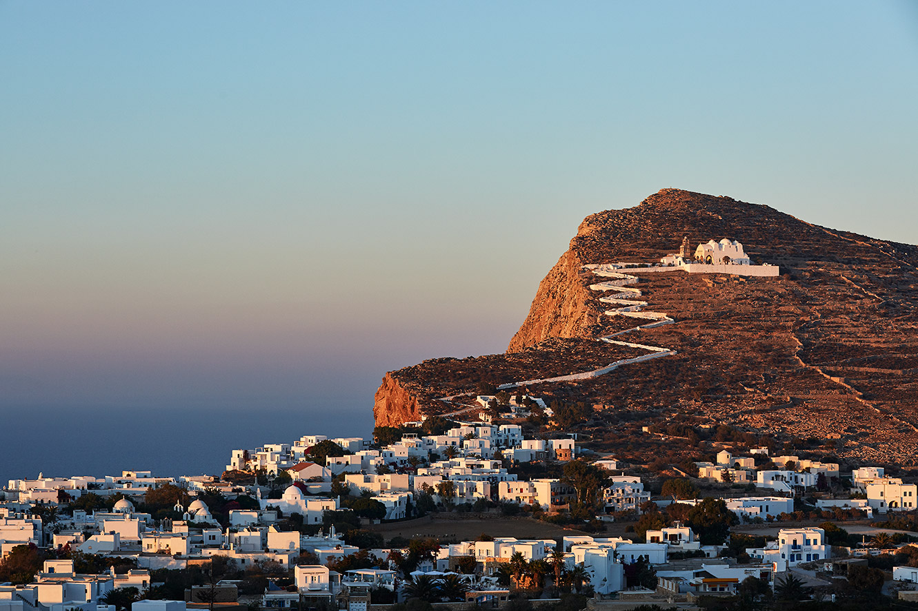 2018_09_22_TL_GREECE_FOLEGANDROS_003_143
