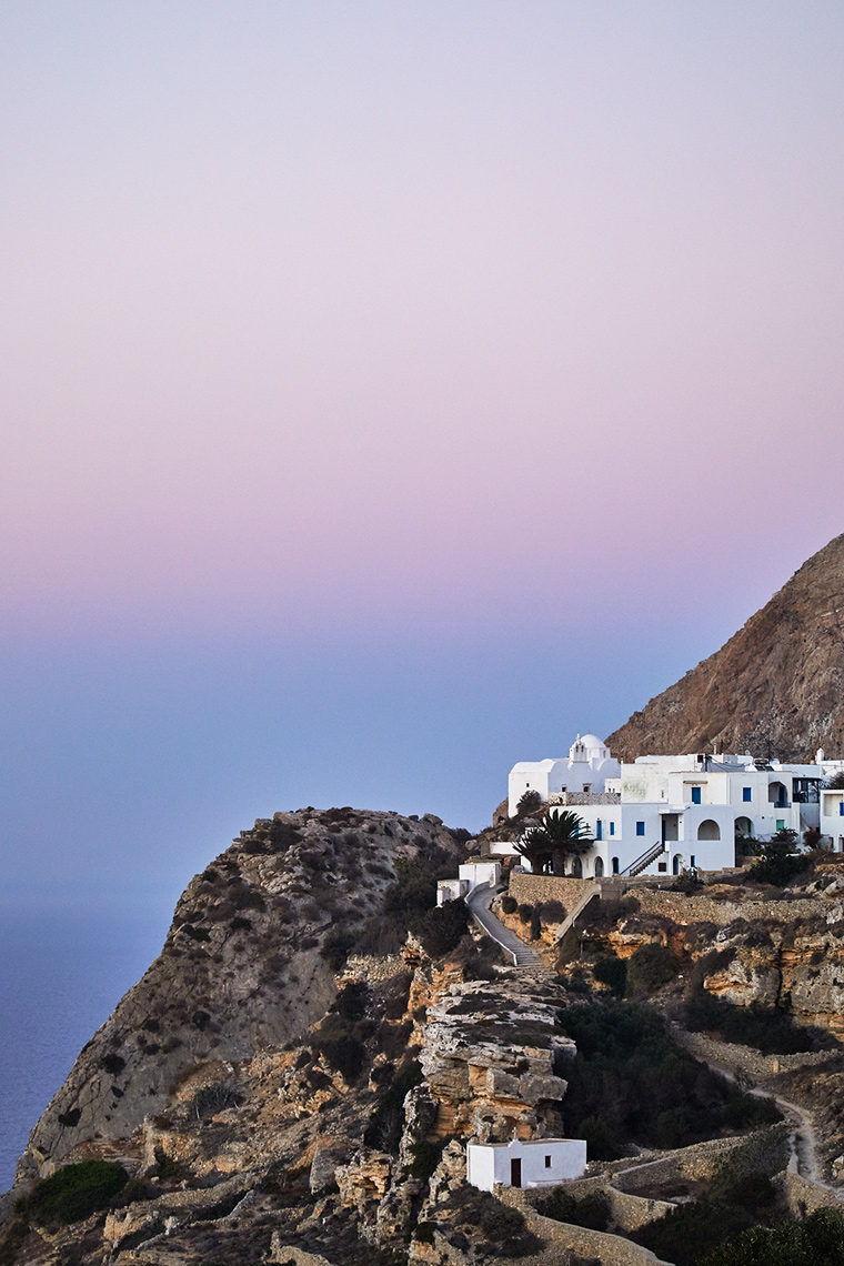 2018_09_22_TL_GREECE_FOLEGANDROS_003_268_RT