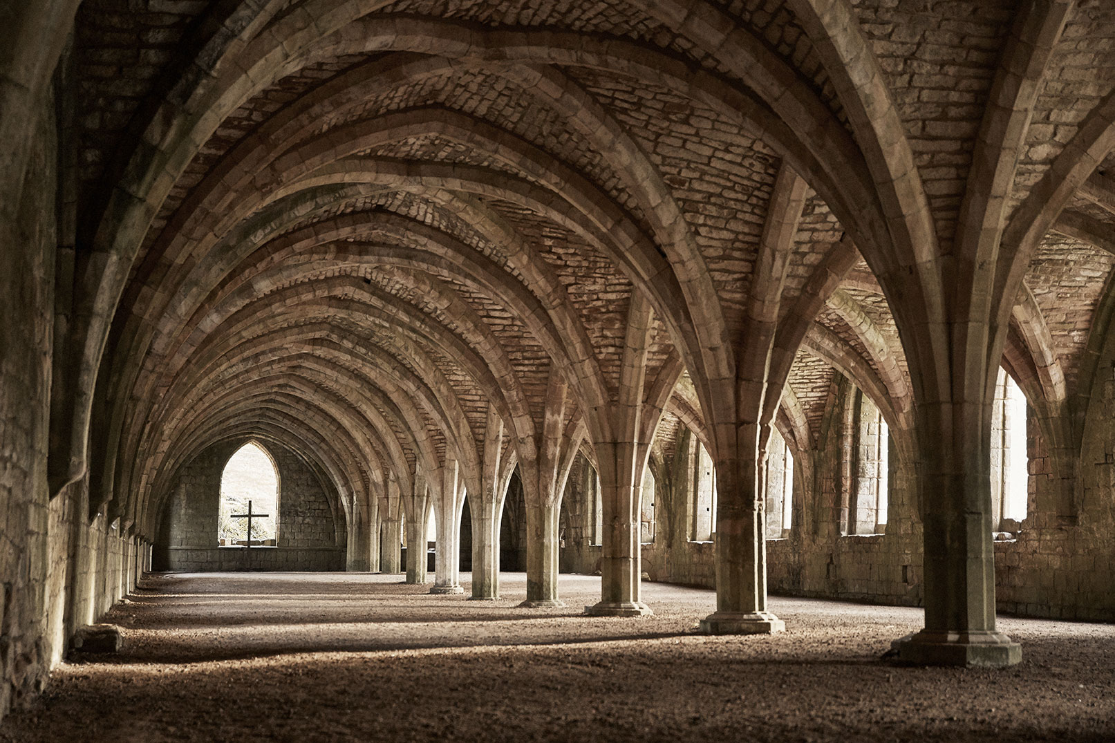 2019_10_07_TL_YORKSHIRE_FOUNTAINS_ABBEY_026_RT