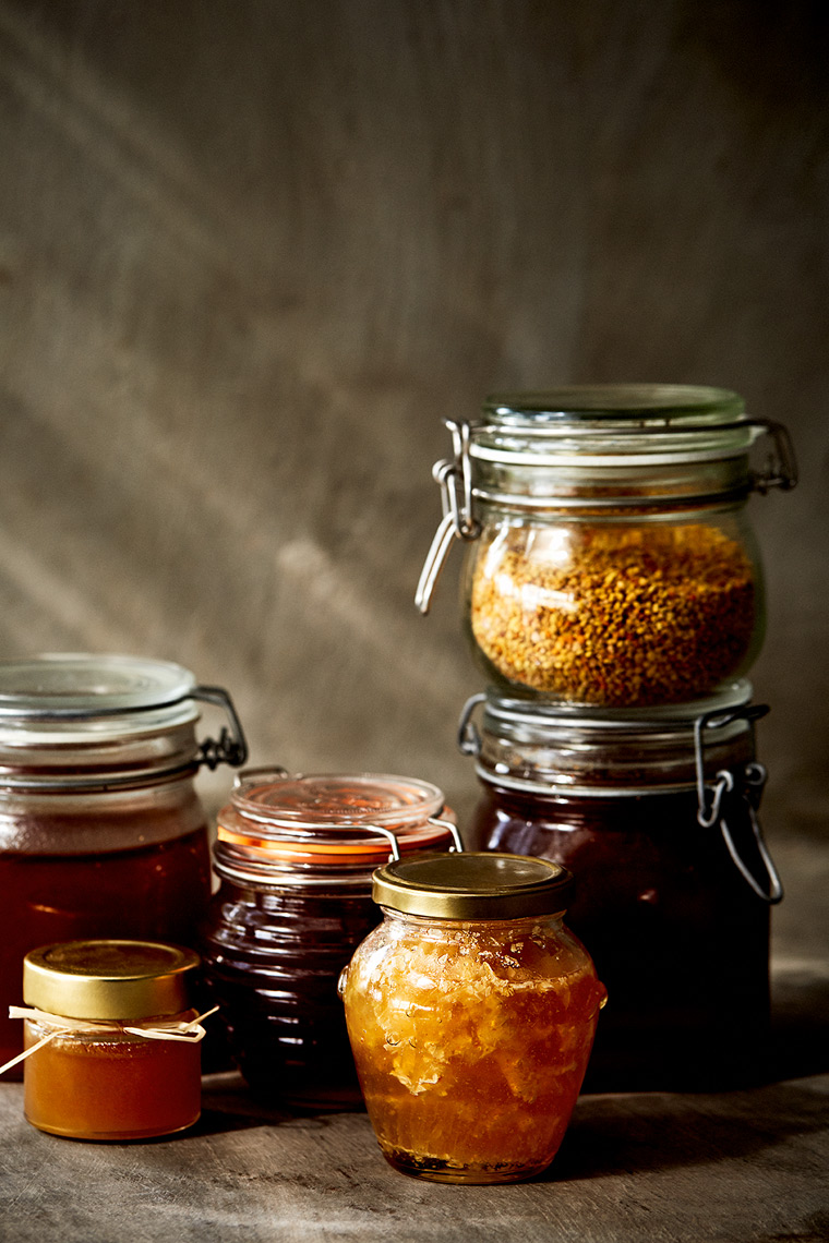 Shot25_Larder_Honey_034_RT